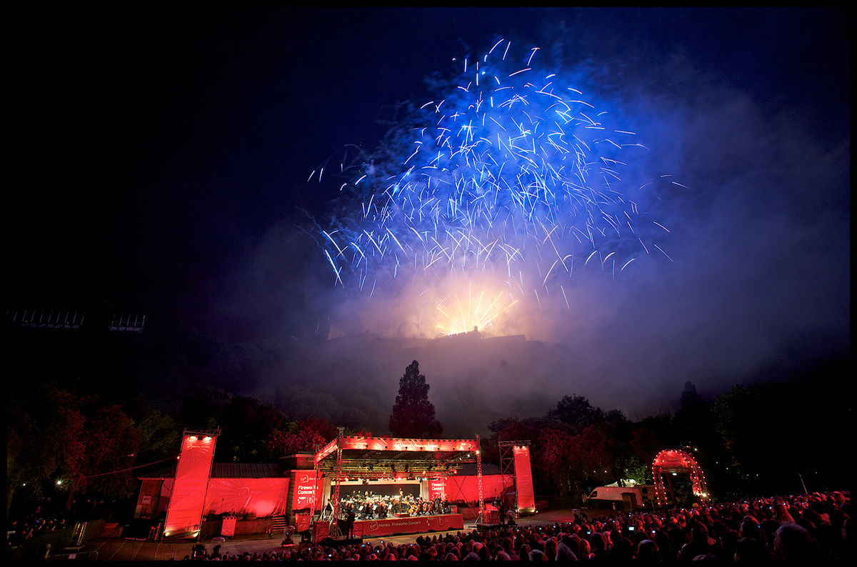 1 Virgin Money Fireworks Concert © Rob Mc Dougall 39