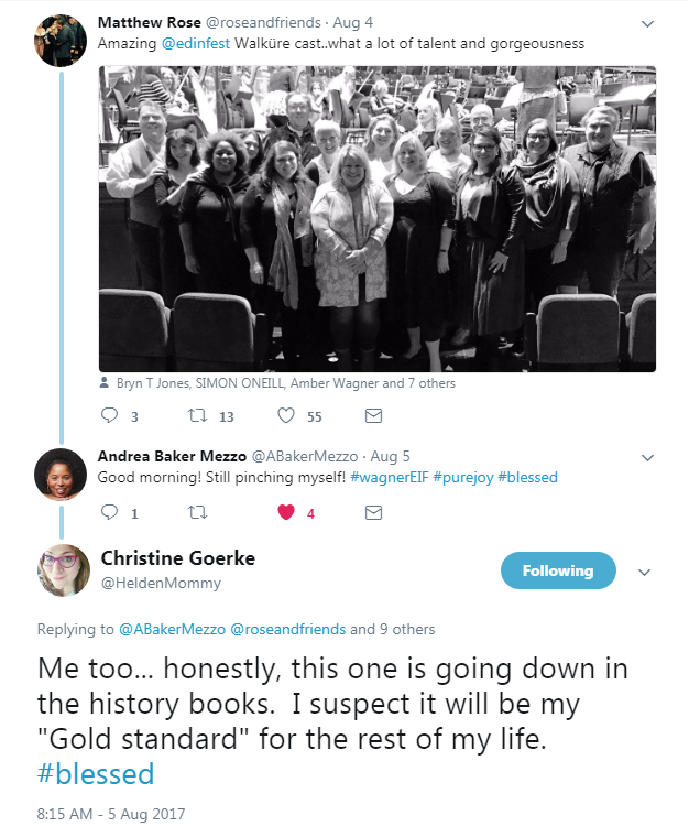 Matthew Rose On Twitter 02