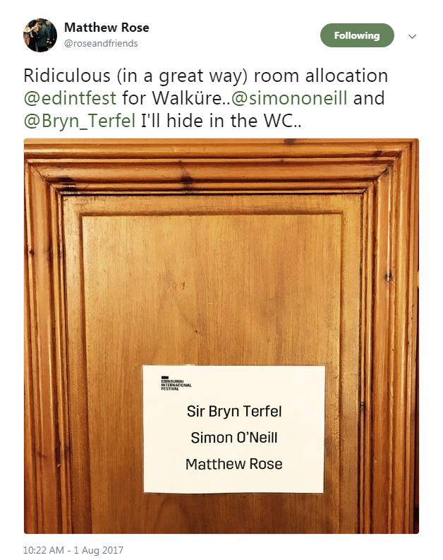 Matthew Rose On Twitter 03